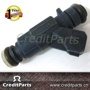 Wholesale Fuel Injetor Bosch for Mercedes Benz (A1120780149) pictures & photos