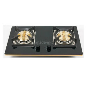 Power Gas Hob Gas Stove (PBQ001)
