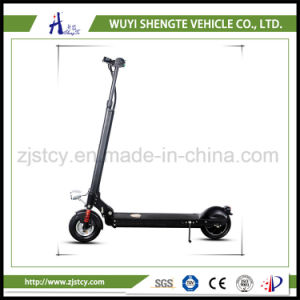 Electric Kick Scooter/Escooter/Foldable E-Scooter/Myway /Speedway Elec pictures & photos