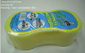 Sponge for Cleaning Care/ Clean Sponge pictures & photos