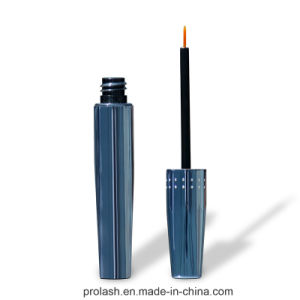Private Label Eyelash Growth Conditioner OEM Eyelash Treatment Serum pictures & photos