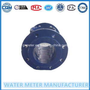 Removeable Dry Type Woltmann Water Meter Body of Dn50-300mm pictures & photos
