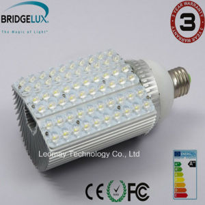 60W LED Street Light with Favorable Price pictures & photos