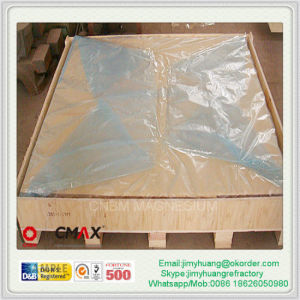 Magnesium Alloy Board Plate Az31b Mg Sheet for Europe Market (mg) pictures & photos