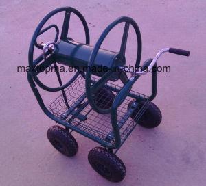 Maxtop Garden Hose Reel Tool pictures & photos