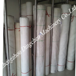 Polyester Paper Making Machine Felt pictures & photos