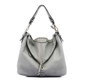 Design Zipper Leisure Bag Women Handbag (LDO-15016) pictures & photos