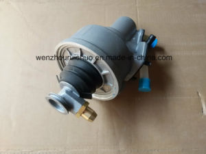 1513717 Clutch Booster for Scania pictures & photos