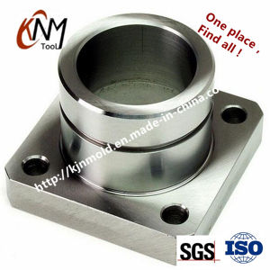 Professional OEM CNC Machining Manufacturer High Precision Precision Mold for Metal Stamping Parts pictures & photos