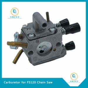 Carburetor for Stihl Fs120 Brush Cutter