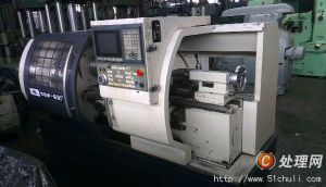 Professional CNC Grinding Machine Grinding Services pictures & photos