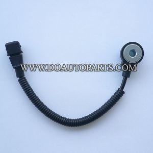 Knock Sensor 39250-23500 for Hyundai pictures & photos