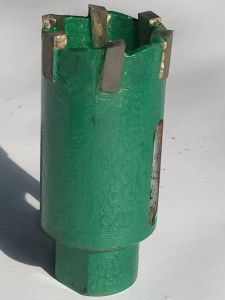 Concrete Drill for Zg2-50 pictures & photos