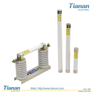 Transformer Protection Fuse, High Voltage Fuse Cutout /Fuse Link/Break Switch Combination Fuse pictures & photos