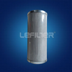 0.01micron Filtration Interchange Domnick Hunter Precision Filter Element Kpo45-AA pictures & photos