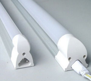 New Master LED Tube 600mm