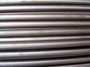 Stainless Steel/Steel Products/Stainless Steel Strip/Stainless Steel Coil SUS631 (631 STS631) pictures & photos