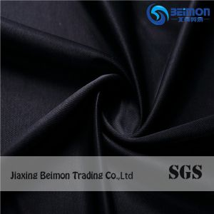 High Quality 210d 83%Nylon Spandex Swimwear Fabric pictures & photos