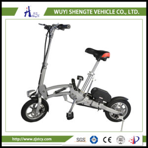 36V Reasonable Price Mobility Scooter for Sale pictures & photos