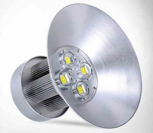 Best Price 200W LED High Bay Light with Epistar Chips pictures & photos