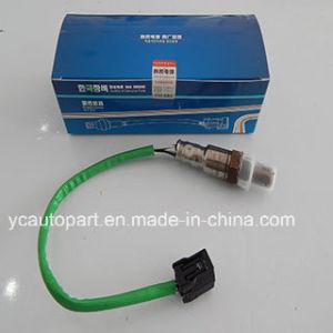 36532-R40-A01, Oxygen Sensor, for Honda 08-12