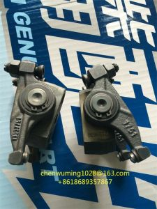 Weichai Diesel Engine Deutz 226b Rocker Arm 13037828+001 pictures & photos