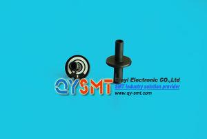 SMT Spare Parts I-Pulse Original New M006 Nozzle pictures & photos