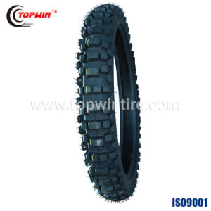 off Road Motorcycle Tire 3.00-14
