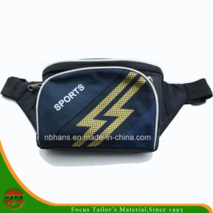 Fashion Outdoor Travel Sports Waist Bag (A-186) pictures & photos