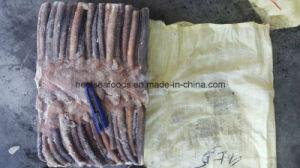 Jigger Illex Squid Tube pictures & photos