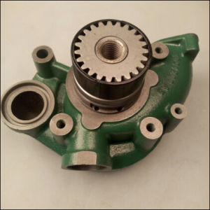 Volvo Penta Water Pump for Tamd72p-a Tamd72wj-a pictures & photos