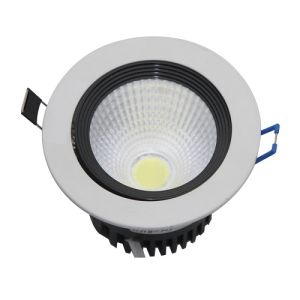 LED Down Light with 3W/5W/9W/15W pictures & photos