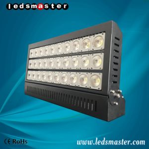 Waterproof 120W LED Wall Light with IP66 pictures & photos