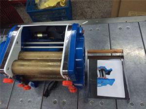 Noodle Maker Machine for Making Noodle (GRT-DZM200) pictures & photos