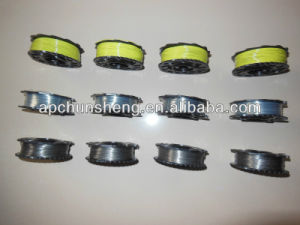 Tw898 Wire  Fits for Rb213-517 Rebar Tying Machine pictures & photos