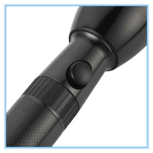Stronglite Long Range Powerful Beam Rechargeable Hand Torch pictures & photos