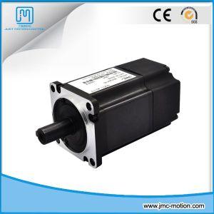 AC 200W Servo Motor (60ASM200) pictures & photos