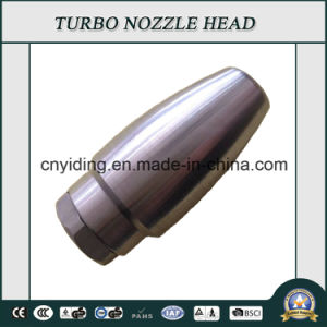 Turbo Nozzle Head-7500 Psi (TBN500) pictures & photos