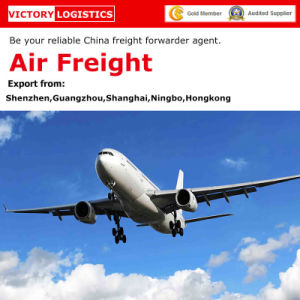 Cheap Courier Express/Air Freight to Germany/Spain/France