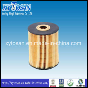 Auto Spare Part Oil Filter 021115561b for Volkswagen VW Audi A8 pictures & photos