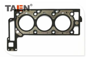 Engine Spares Factory Supply Benz Head Gasket pictures & photos