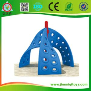 Climbing Equipment, Climbing Rock (JMQ-J131A)