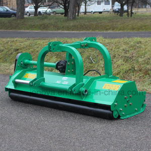 Heavy Duty Mulcher Tractor 3-Point AG with Ce pictures & photos