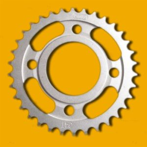 OEM and Good Perfomance Sprocket, Motorcycle Motorycle Sprocket for 1198 pictures & photos