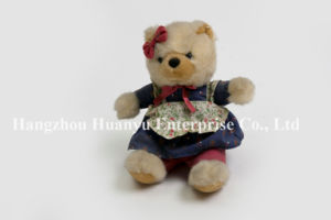 Factory Supply of Chindren Stuffed Plush Toys pictures & photos