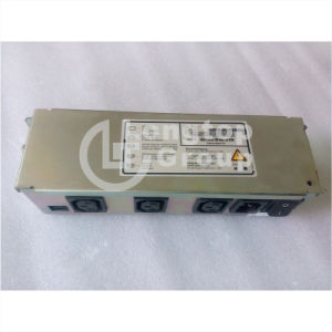 Wincor Nixdorf ATM Parts Power Distributor 0323900000 pictures & photos