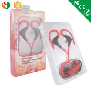 Wholesale Sports Wireless Bluetooth Headphones pictures & photos