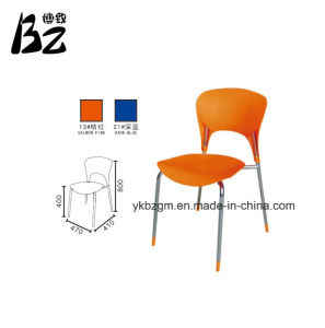 Orange Fabric Furniture Warmed Chair (BZ-0210) pictures & photos