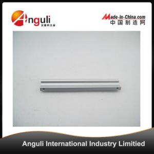 Simple Aluminum Alloy Cabinet Handle pictures & photos