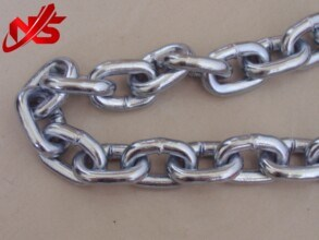 Macm 96 Standard Link Chain pictures & photos